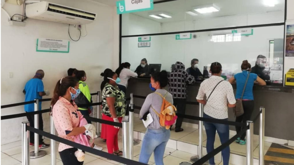 BanEcuador otorgará créditos para matrículas y pensiones educativas