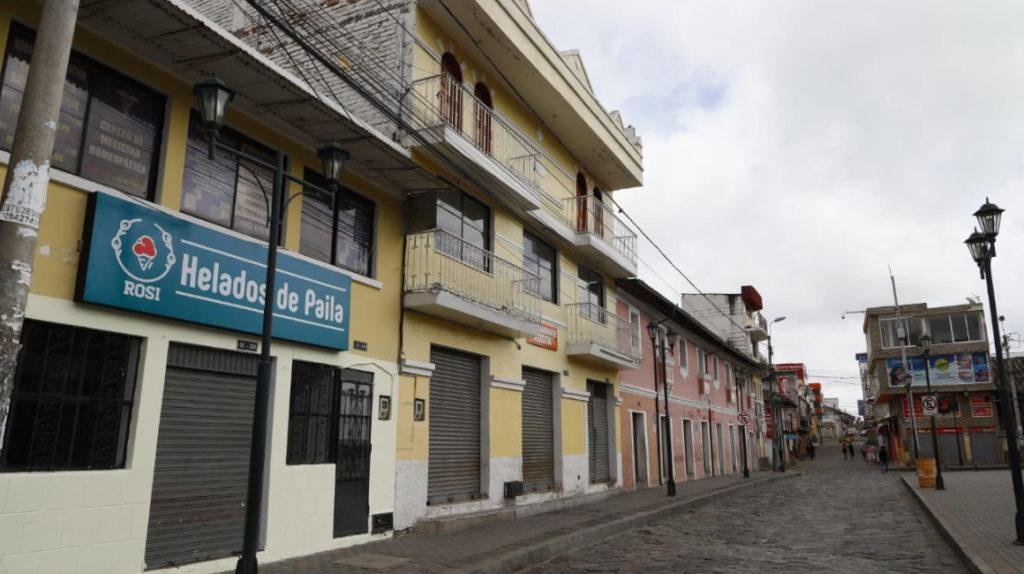 El 'acuerdo entre las partes' le pasa una amarga factura a los arrendadores