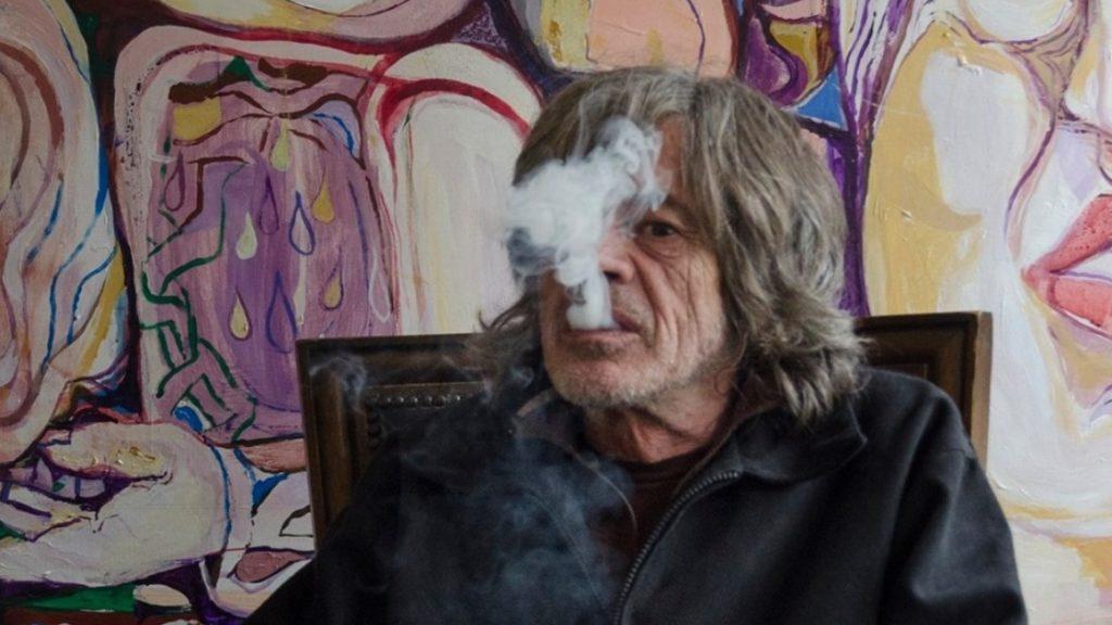 La muerte se lleva al gran artista plástico Miguel Varea