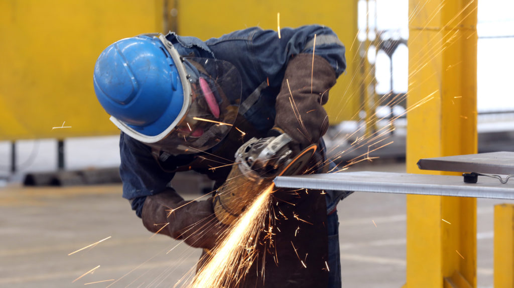 Crisis aumenta los despidos, ¿qué derechos tienen los trabajadores?