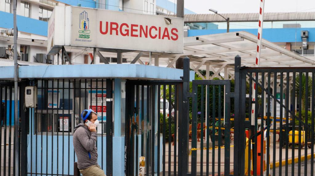 El IESS ha perdido USD 5,7 millones en medicamentos caducados