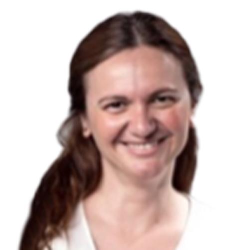 Susana Herrero Olarte