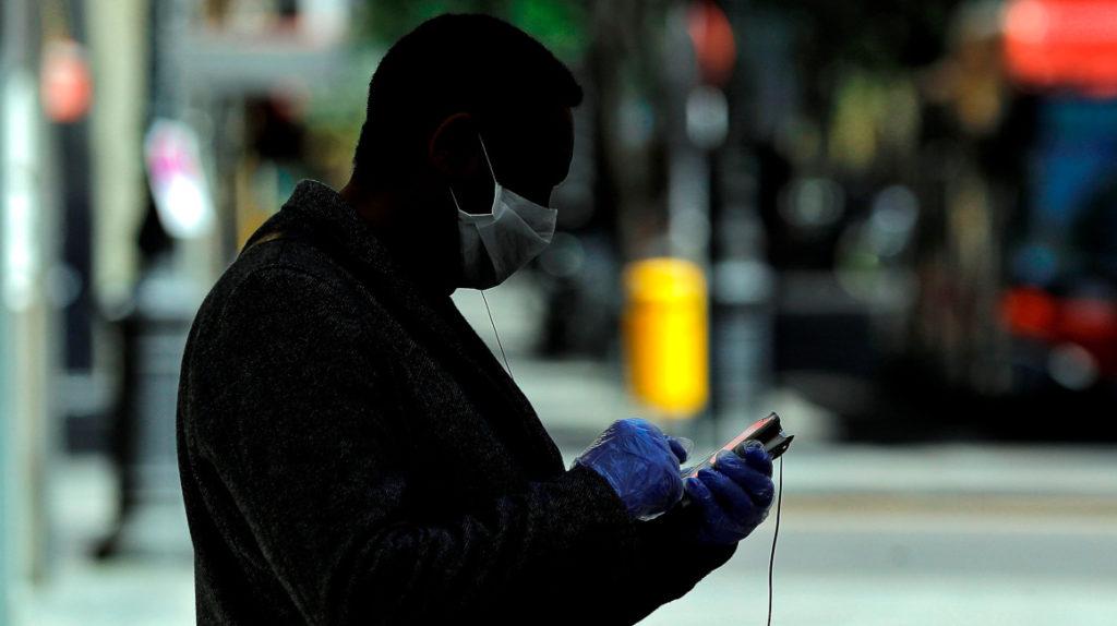 'Apps' de educación, trabajo y comercio resultan fortalecidas por la pandemia