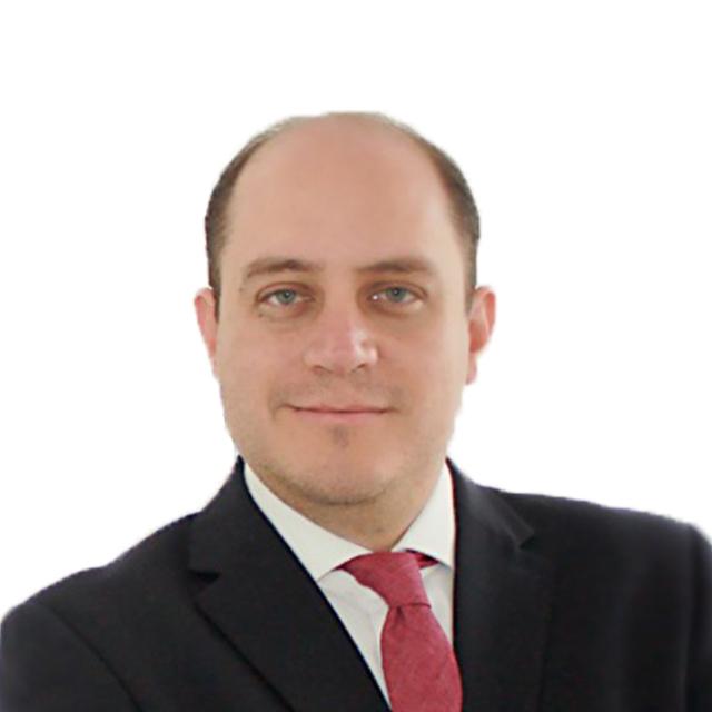 Julio José Prado