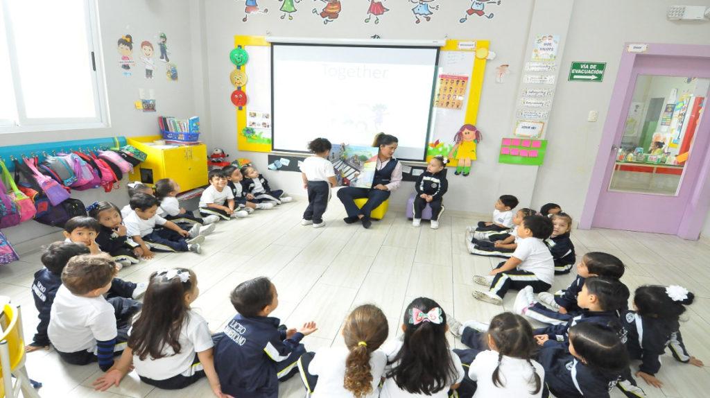 En la Costa padres de familia esperan descuento por modalidad virtual