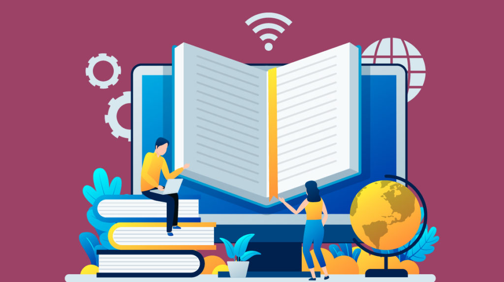 La gestión universitaria debe tomar nuevos rumbos