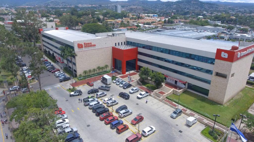 Hondureña Atlántida adquiere más del 55% de Grupo Accival de Ecuador