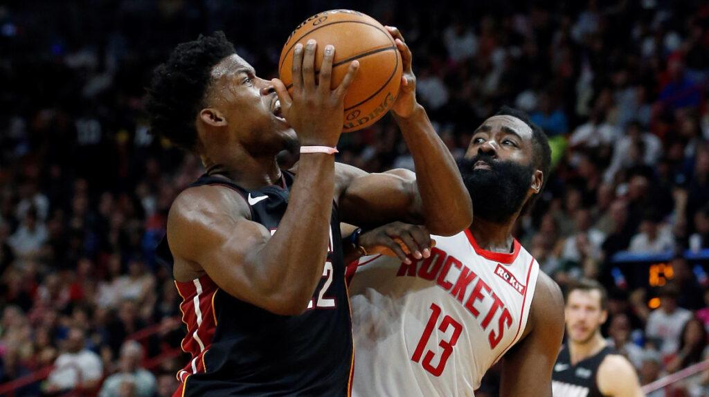 La NBA confirma 16 contagiados por Covid-19 en las primeras pruebas