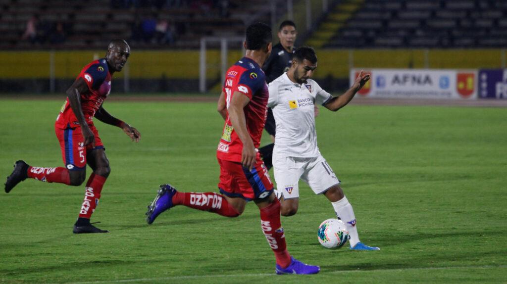 Acuerdo entre club y jugador: la clave para superar la crisis en el fútbol