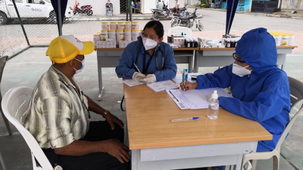 Orden de prisión para empresario vinculado a red de sobreprecios en la Prefectura del Guayas
