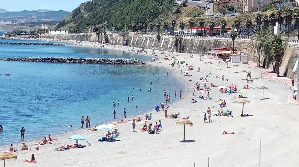 El turismo mundial cayó un 97% en abril y un 44% hasta ese mes