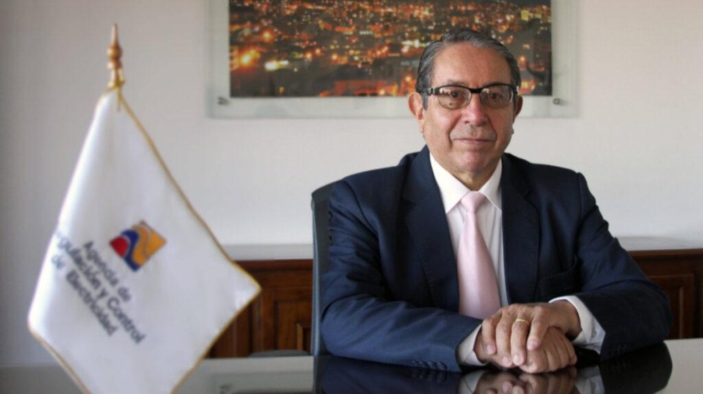 CNEL contratará a empresa para que lea bien los medidores