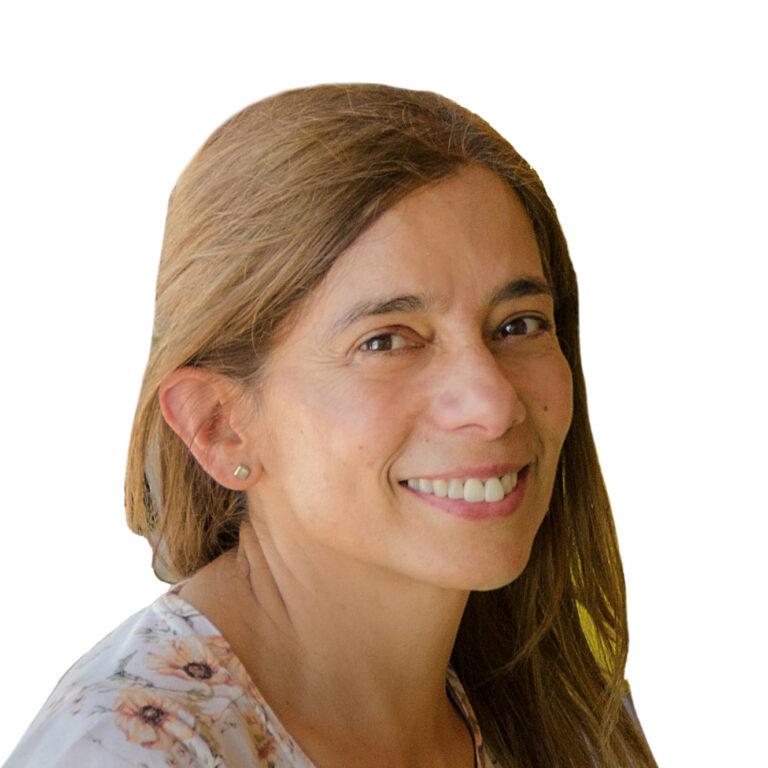 Lourdes Hernández Vásconez