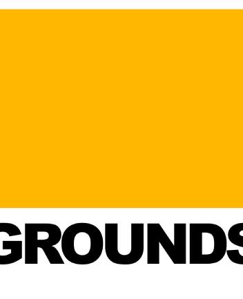 """""""Grounds"""", de IDLES"""