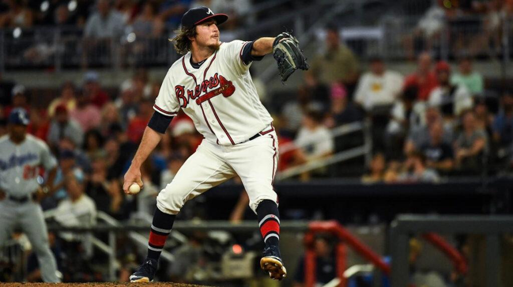 Las Grandes Ligas de béisbol llegan a un acuerdo con los jugadores