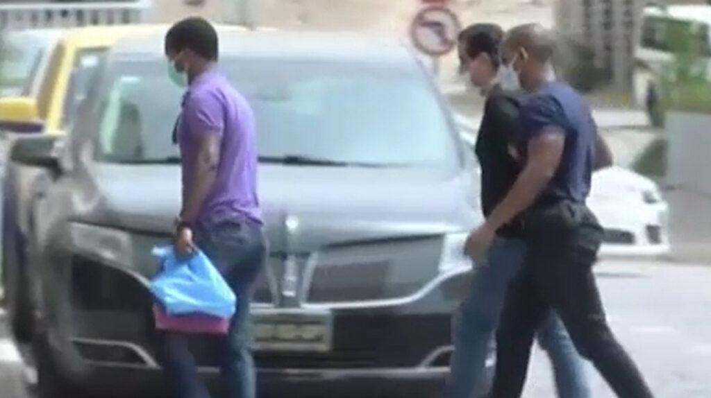 El testaferro de Maduro usó a Ecuador para lavar dinero con el SUCRE
