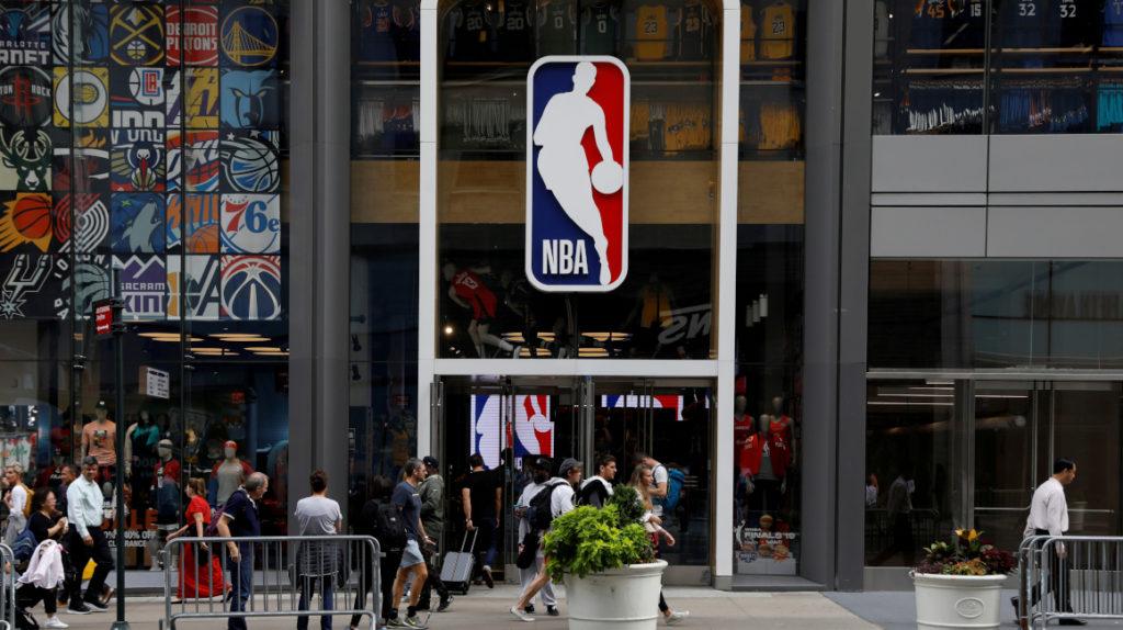 Acusan a 18 exjugadores de la NBA de defraudar USD 4 millones a su seguro médico