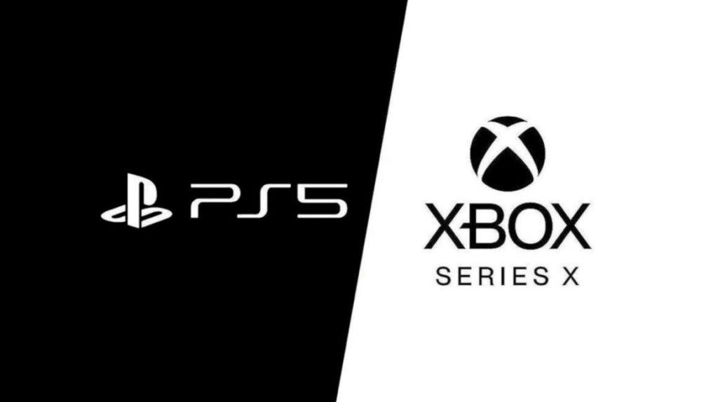 PS5 vs Xbox Series X, la competencia de la nueva generación de consolas
