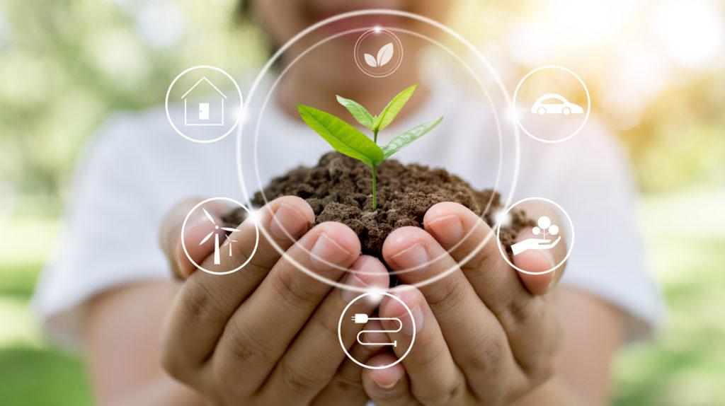UIDE plantea 49 estrategias para reducir las emisiones contaminantes