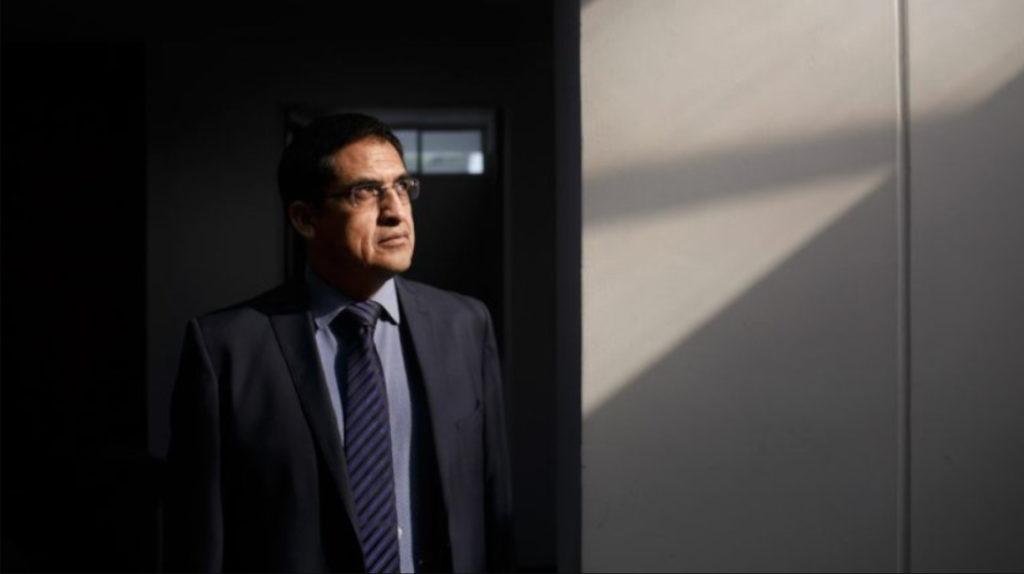 """""""La Judicatura no puede revisar fallos bajo ninguna circunstancia"""", dice exjuez"""