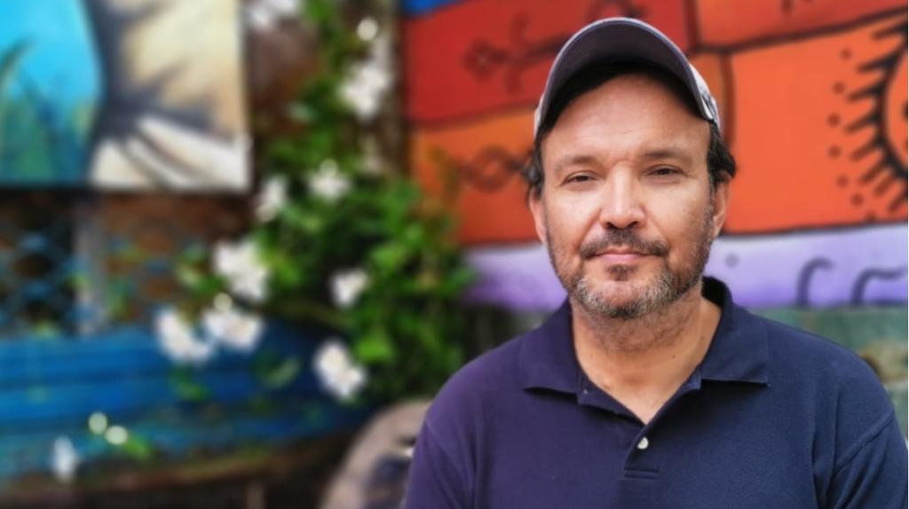 El popular Frutabar, en Guayaquil, se prepara para superar su segunda crisis