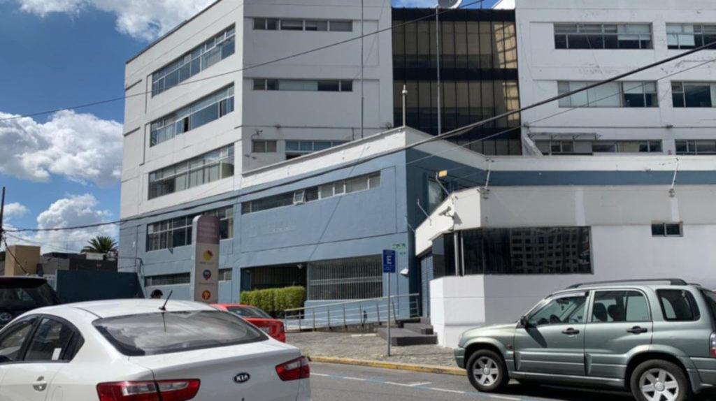 EMCO espera liquidar a empleados de Medios Públicos con la venta de activos