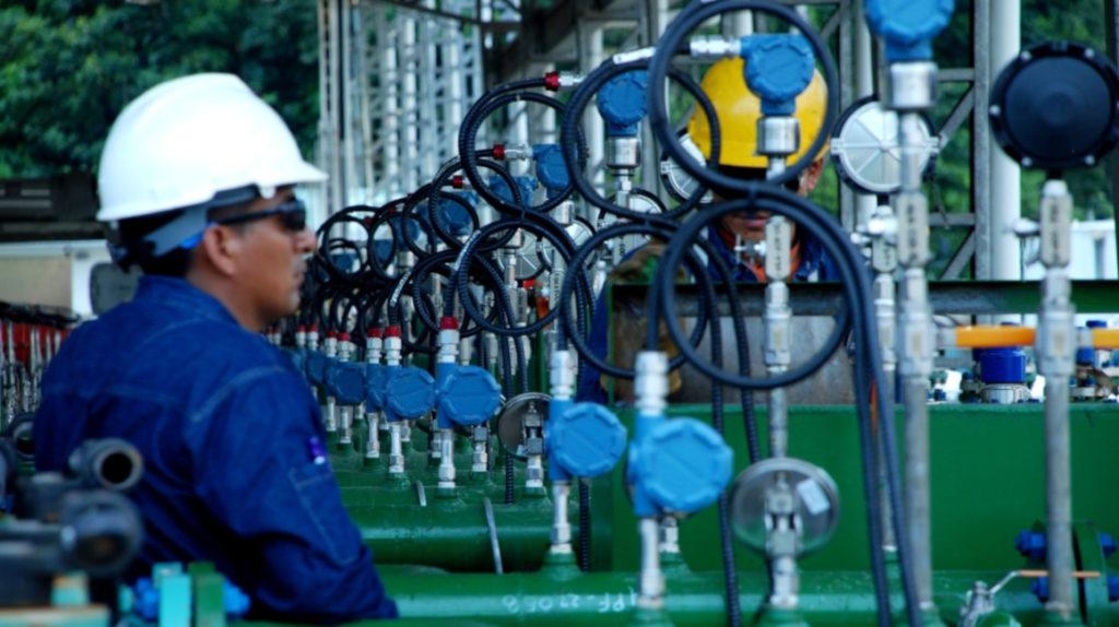 Petroecuador absorberá a Petroamazonas hasta enero de 2021