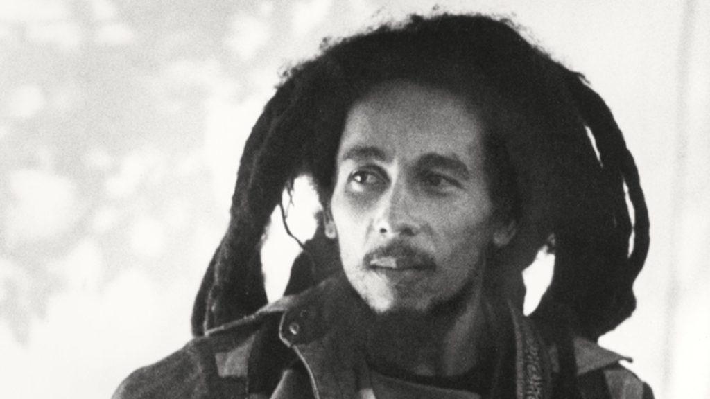 43 años de 'Exodus', el disco con el que Bob Marley cambió
