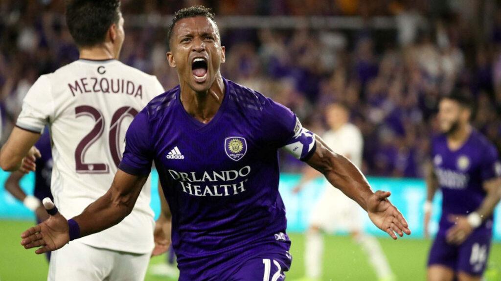 Orlando City eliminó por penales a Los Ángeles FC y se metió en semifinales