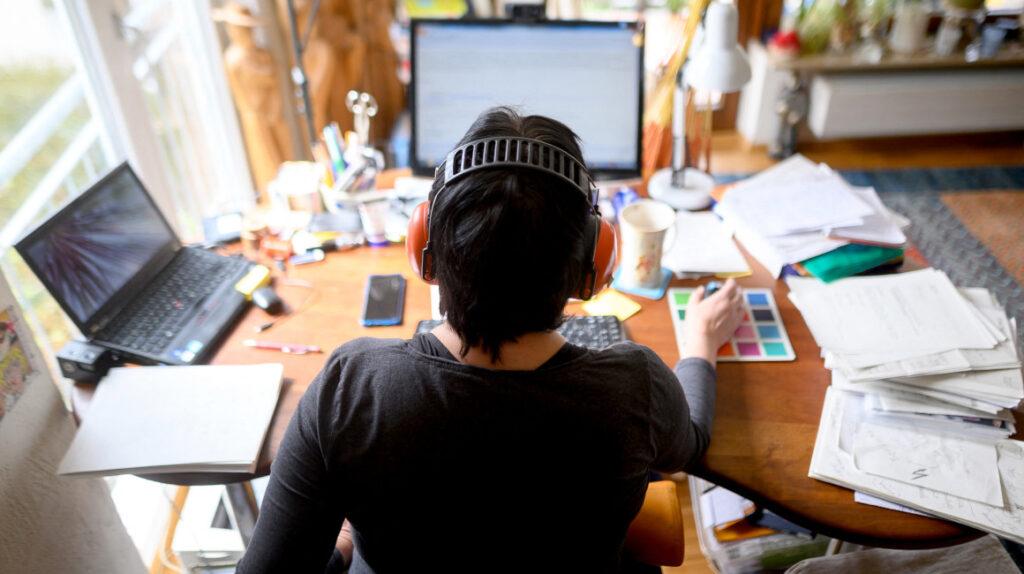 Coronacrisis: el mercado laboral demanda nuevas habilidades