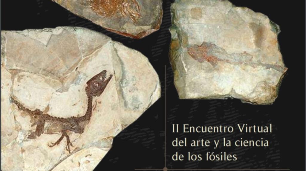Expertos en paleontología y artes se reúnen en un encuentro