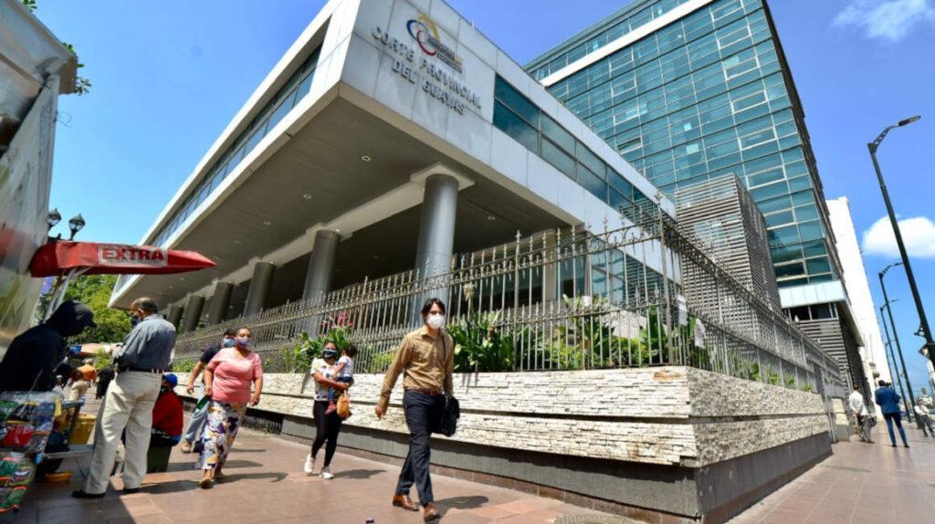 Carnés de discapacidad: 661 funcionarios de la Judicatura, bajo la lupa