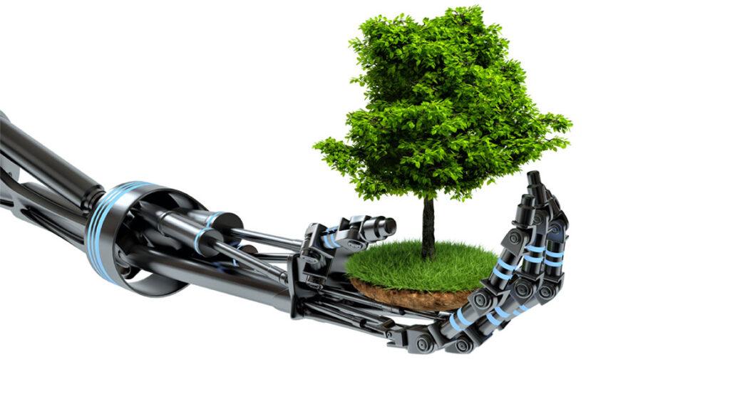Energías limpias: el presente y el futuro de las empresas sostenibles