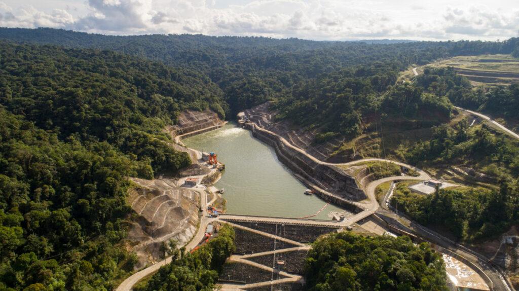 Seguros Sucre, por ahora, único interesado en asegurar centrales eléctricas