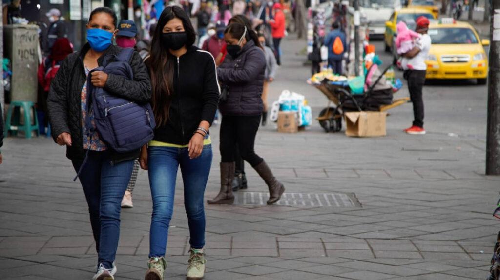 119 casos de violación se denunciaron en la última semana de junio