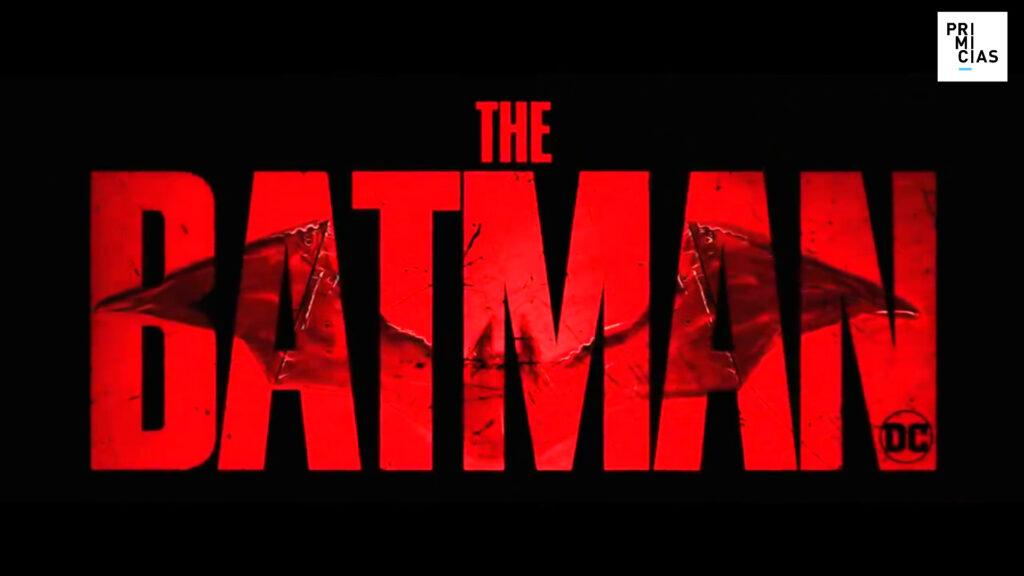 Pandemia le gana a Hollywood: 'The Batman' pasa al 2022