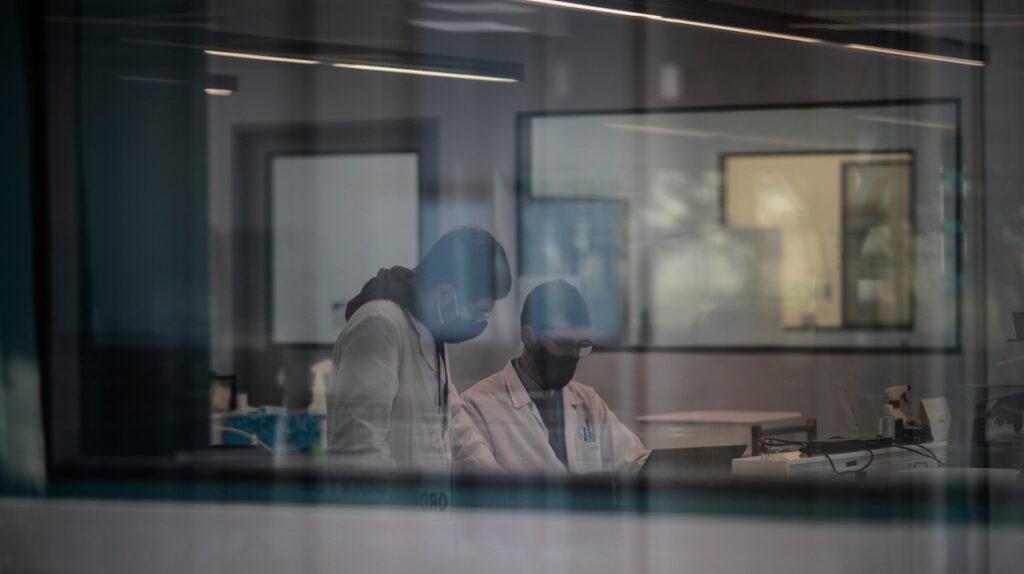 Argentina autoriza ensayos clínicos de la vacuna para Covid-19 de Sinopharm