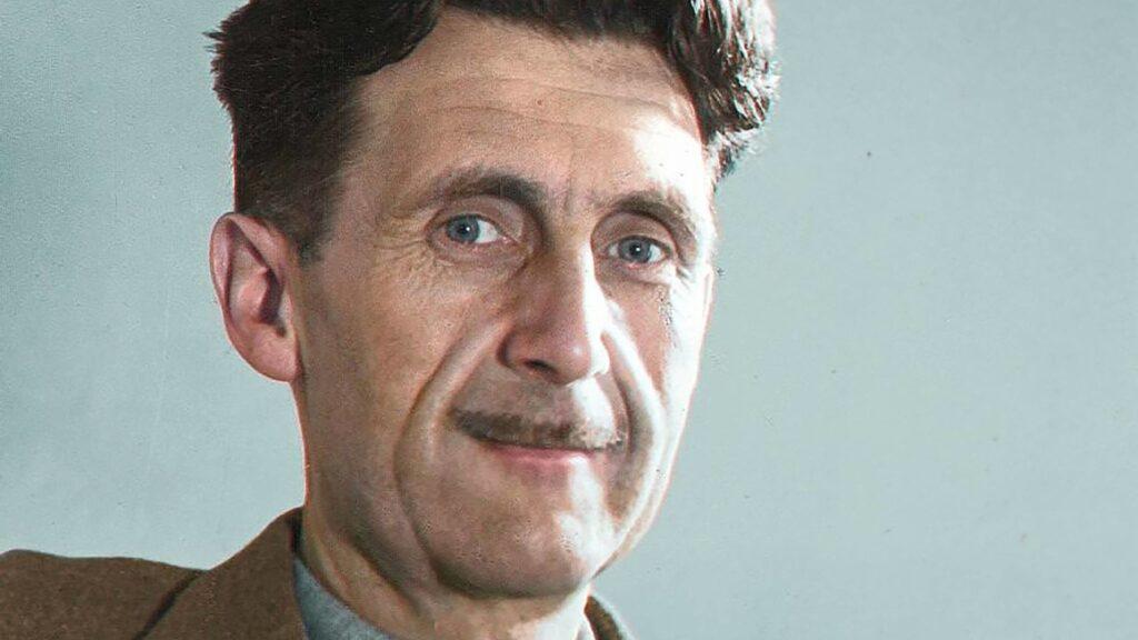"""75 años de 'Rebelión en la Granja': manual para un mundo """"orwelliano"""""""