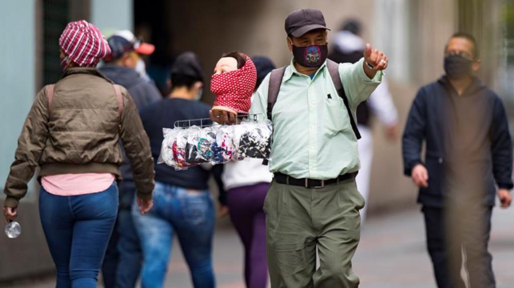 Corte insiste a la Asamblea en trámite de ley para restricciones de pandemia