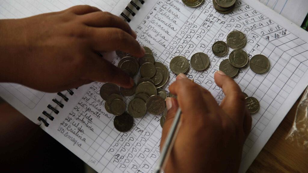 La crisis de Covid-19 impulsó el ahorro entre los ecuatorianos
