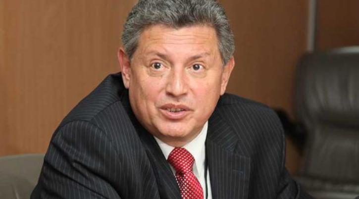 Pedro Delgado fue detenido en Miami por un asunto migratorio