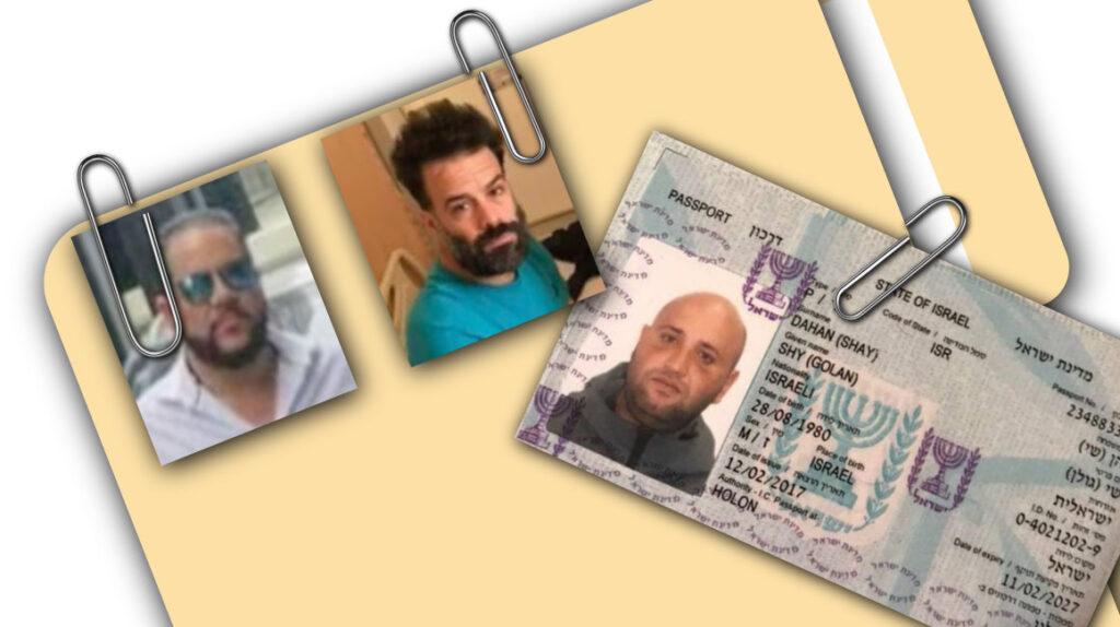 Agentes de tránsito, relacionados a los Bucaram, sentenciados a cinco años