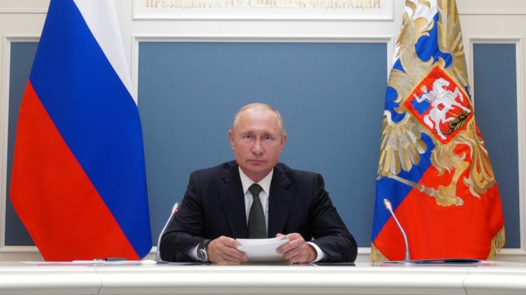 Ecuador y Rusia trazan 'hoja de ruta' para la relación bilateral