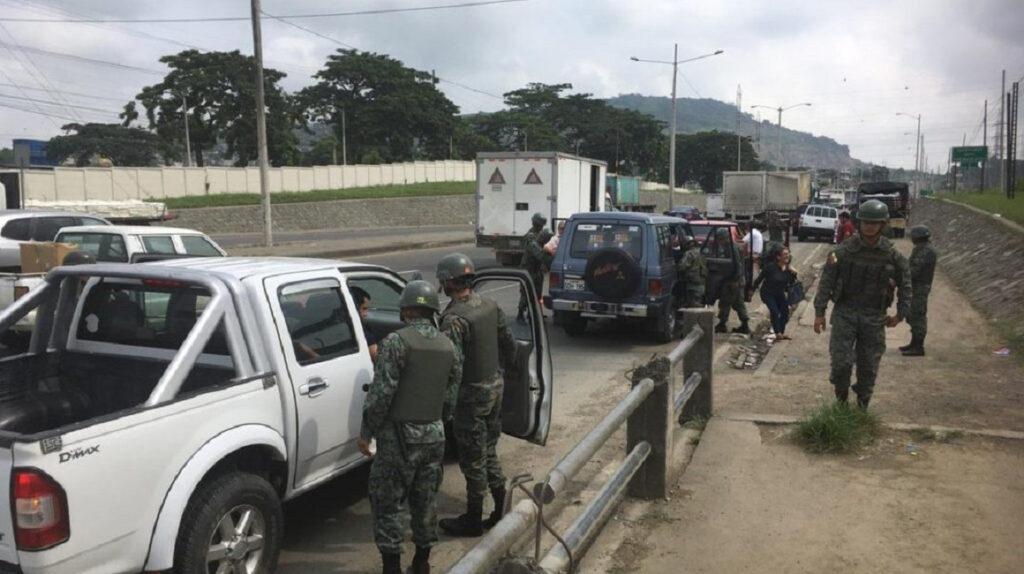 Asesinan a falso agente de la DEA que acusó a Jacobo Bucaram