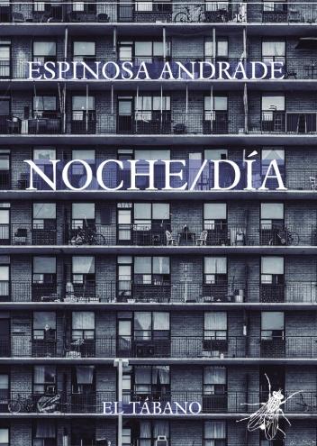 'Noche / día', Alfonso Espinosa Andrade