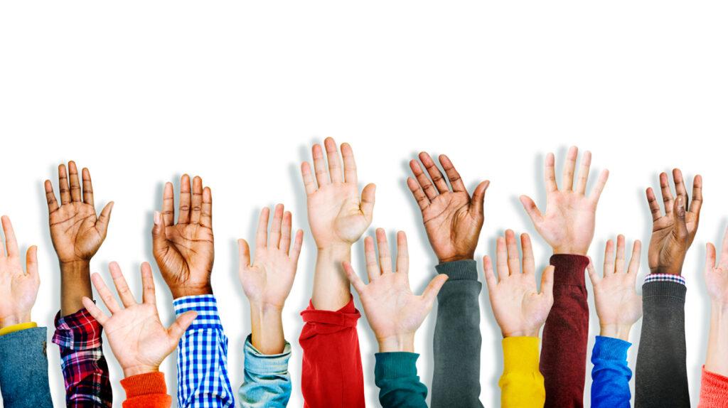 La inclusión es el único camino para pluralizar el conocimiento