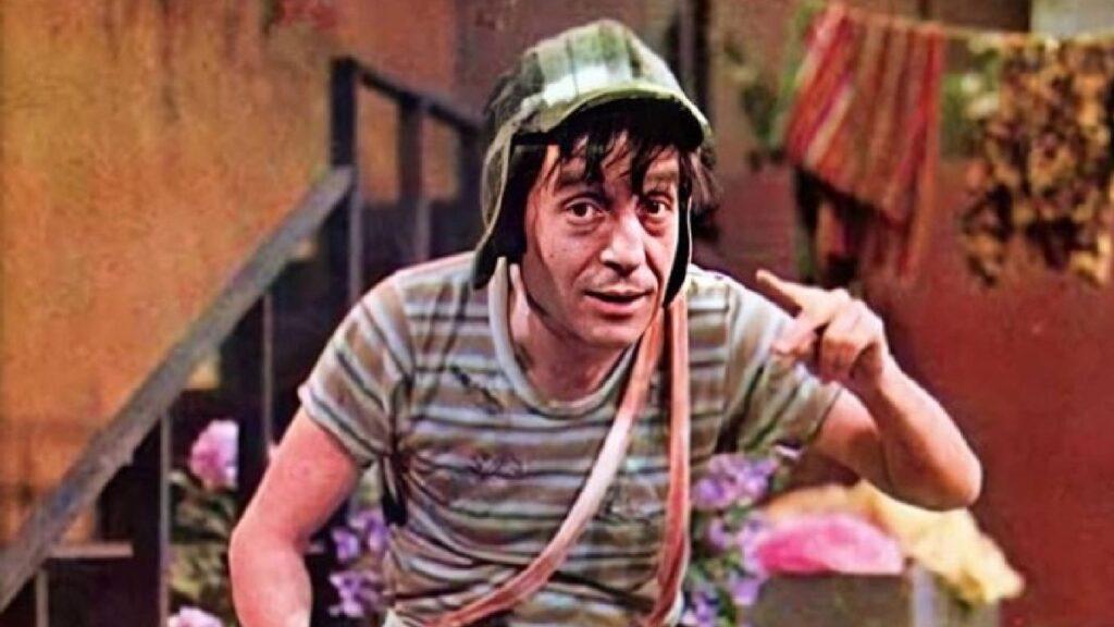 Familiares de Chespirito critican la no emisión de sus programas