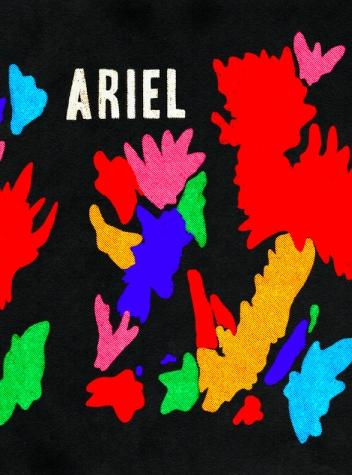'Ariel', de Tripulación de Osos
