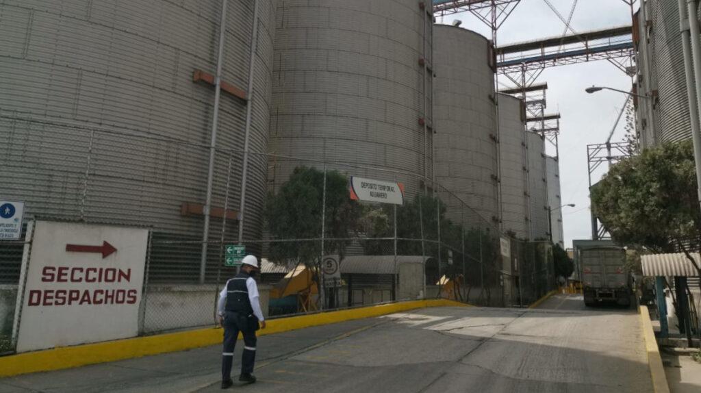 Inversionistas, fondos y empleados fueron estafados por Ecuagran y Delcorp