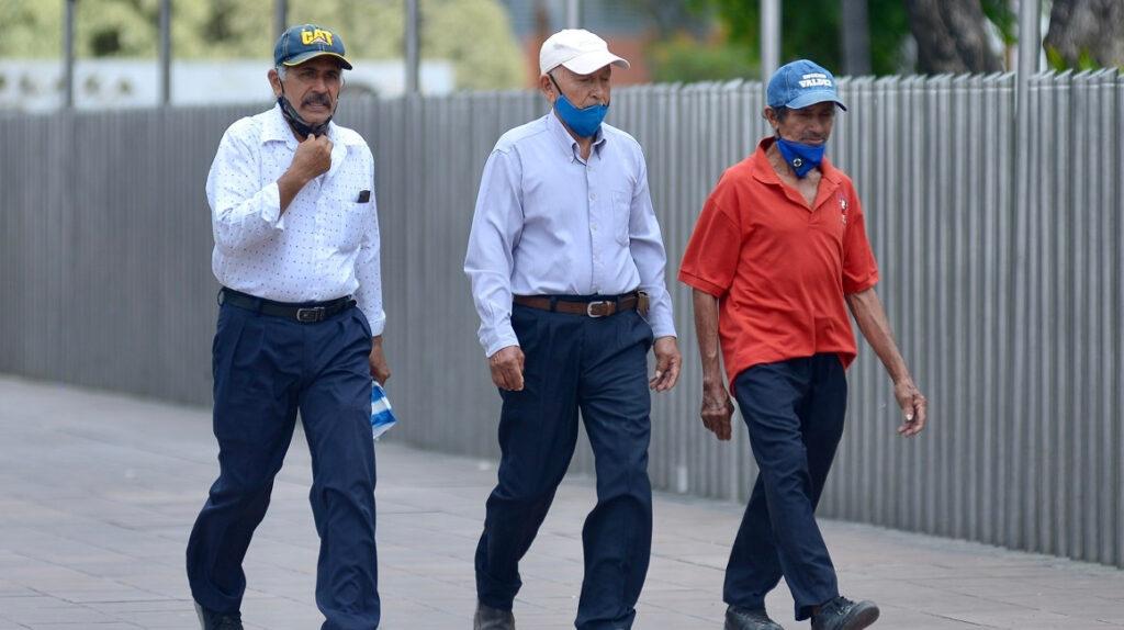 Guayaquil, Daule, Durán y Samborondón con medidas descoordinadas